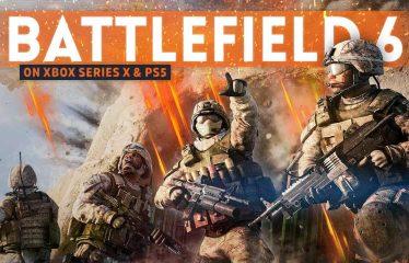 Battlefield 6 será anunciado já em Junho? Que revelações teremos?