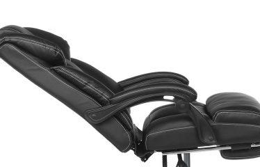 (Promoção) Cadeira Escritório/Gaming da BlitzWolf a 70€!