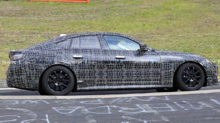 BMW Serie 4, Bmw 4 Serie
