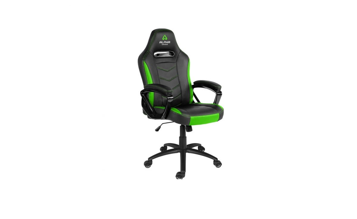 The pandemic managed to end the stock of budget gaming chairs