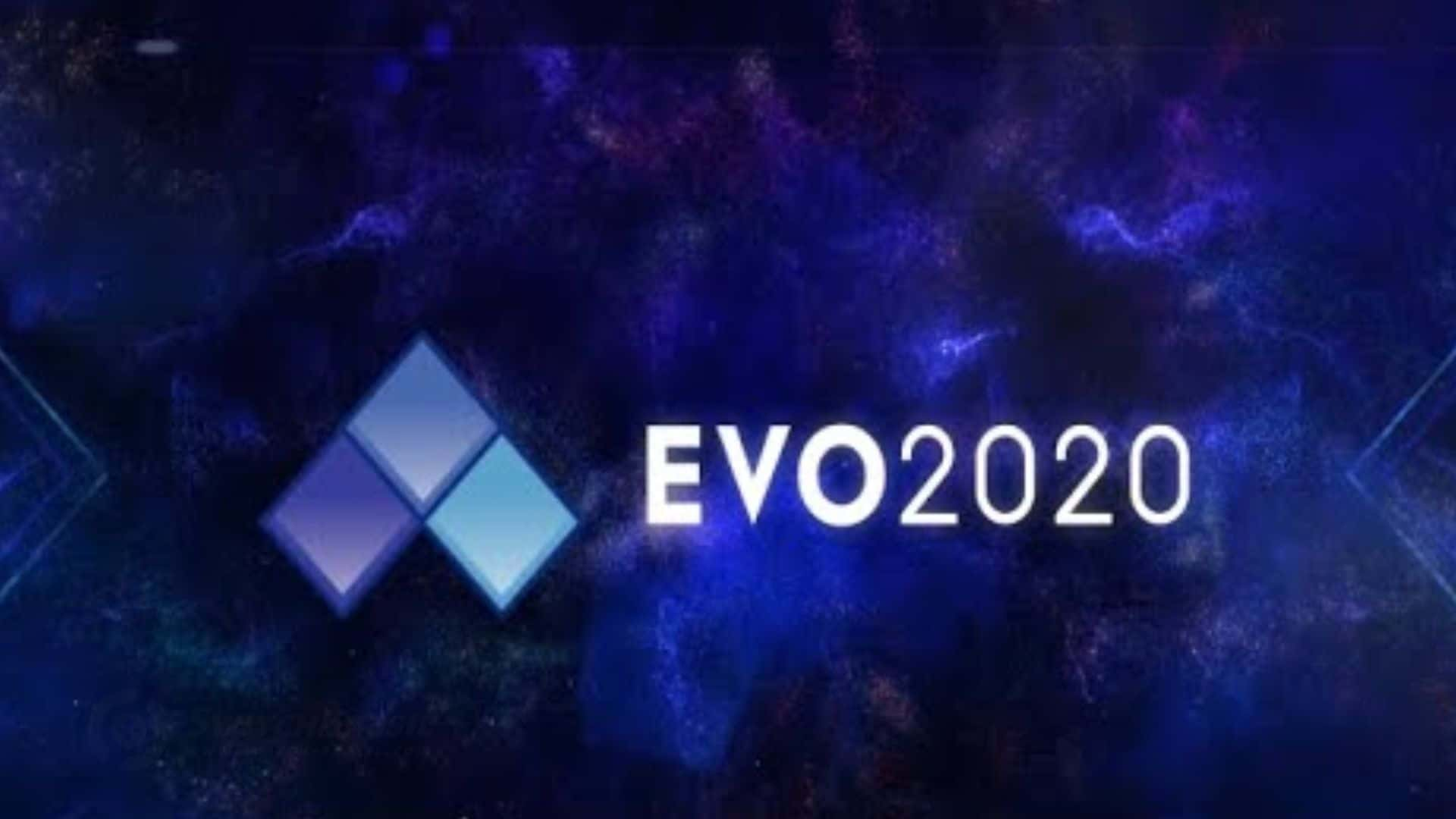 Evo 2020 has been canceled! But take it easy… The Online event continues!