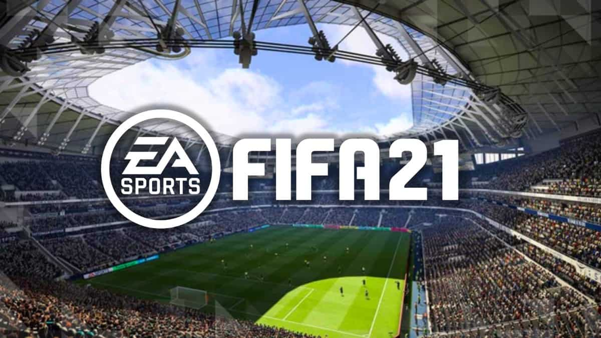Will FIFA 21 be postponed or canceled? EA Sports has already responded!