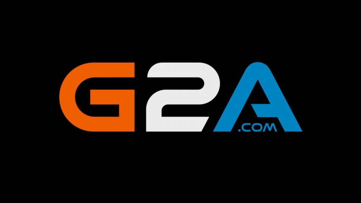 G2A admitted it has already sold stolen keys on its website