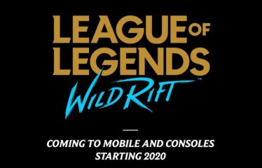 League of Legends: Wild Rift vai ser a loucura nos smartphones!