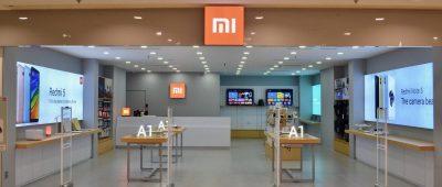 (Xiaomi) A Mi Store Portugal chegou há um ano! Está na hora de festejar