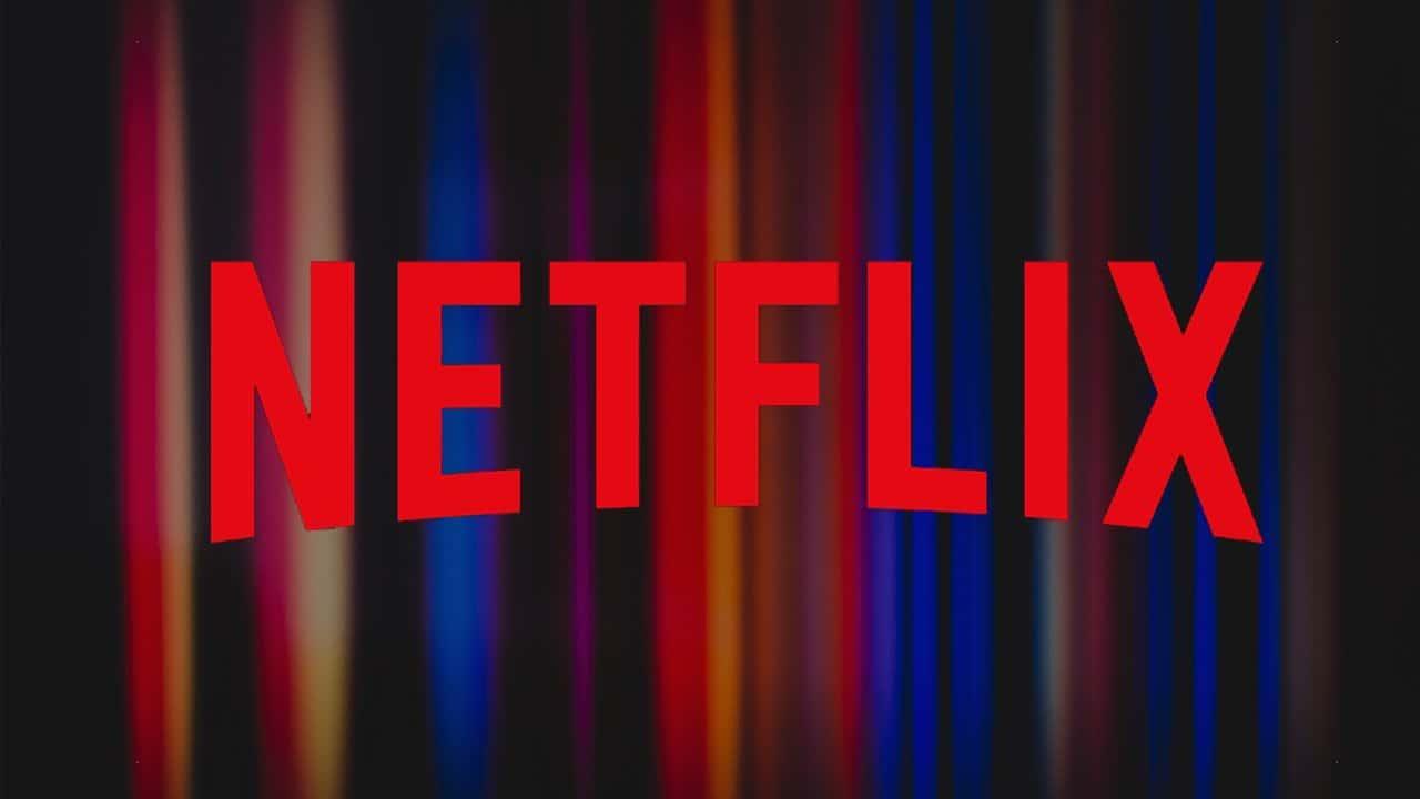 Netflix qualidade de imagem