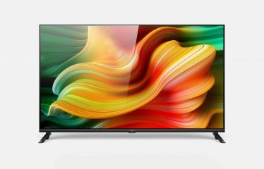 Gosta das televisões Xiaomi? A Oppo também quer entrar na corrida!