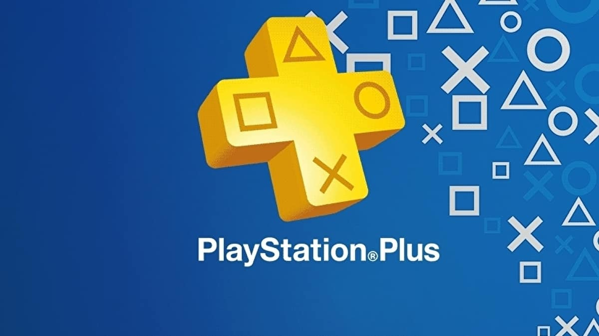 PS Plus Outubro