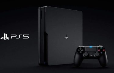 PlayStation 5 vai ser apresentada no dia 3 de Junho! Com jogos à mistura