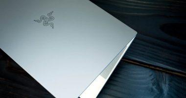 Razer Blade 15 Studio Edition: Um portátil para criadores de conteúdo