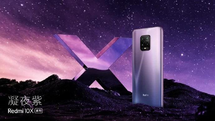 e 10X Pro