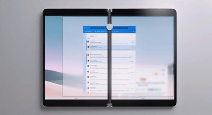 surface Neo 2021