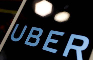 Utiliza a Uber? Agora pode ser o seu motorista pessoal!
