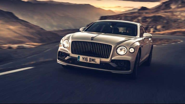2020-bentley-flying-spur-first-drive (1)