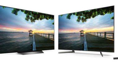 HDR, HDR10+, HLG, Dolby Digital, etc… Qual é a diferença?