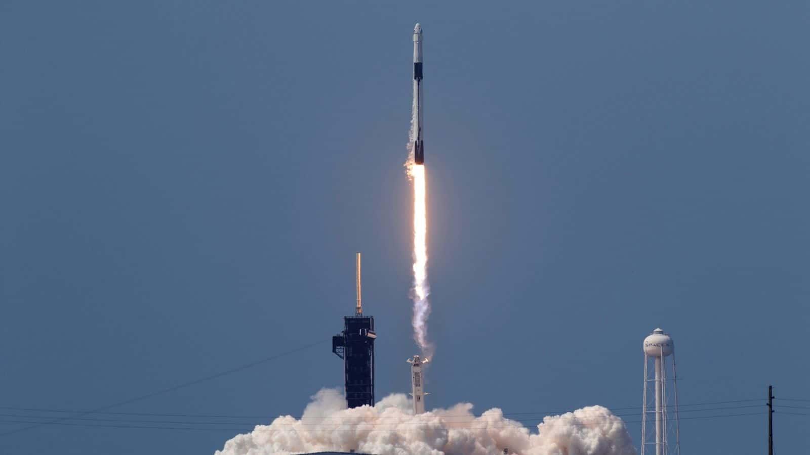 site para adultos e NASA