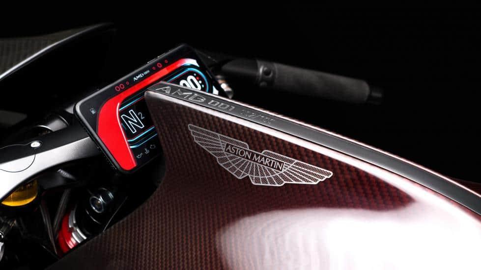 Aston Martin 001
