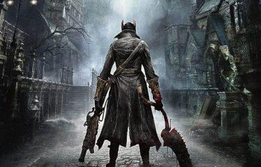 """Bloodborne """"Remaster"""" vai ser lançado para a PS5? Tudo indica que sim!"""