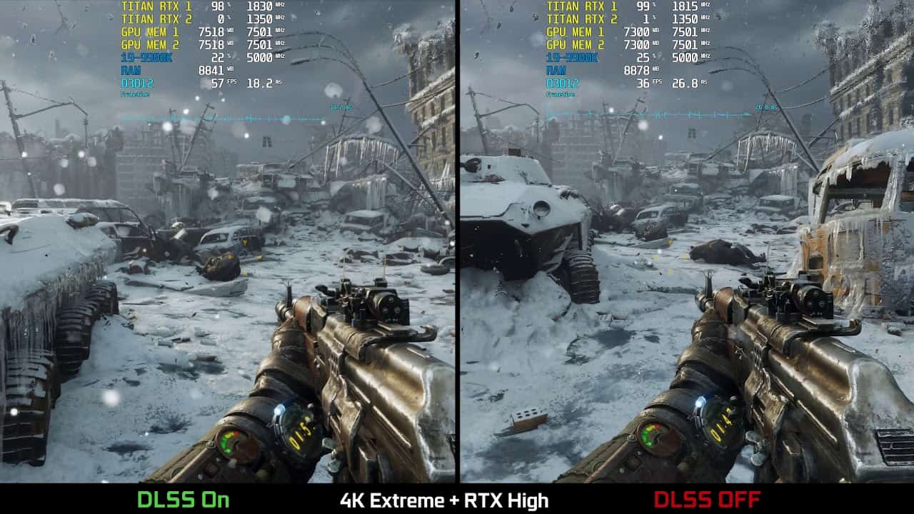 KFA2 GeForce RTX