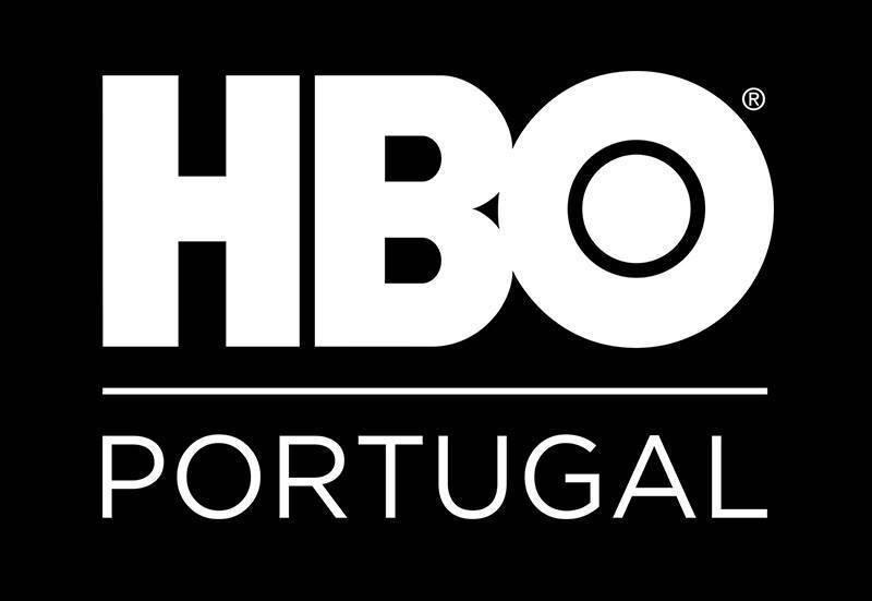 HBO Março