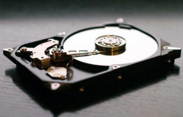 Os HDDs estão de volta? Discos rígidos com 80TB!?