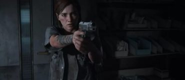 The Last of Us Part 2: Primeiras impressões (Spoiler Free)