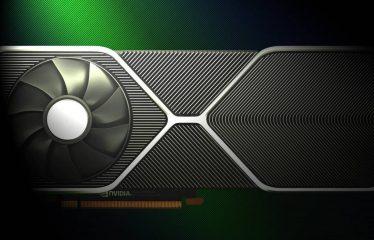 As novas NVIDIA RTX 3000 vão 'inovar' na alimentação