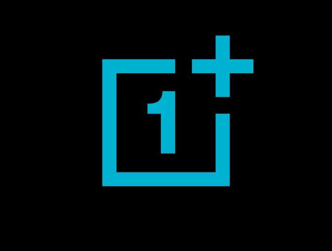 OnePlus Launcher 4.5.6