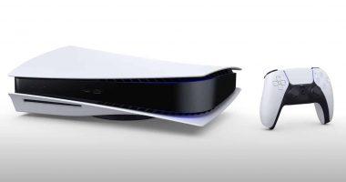 (Última Hora) Foram revelados mais 3 jogos para a PS5!