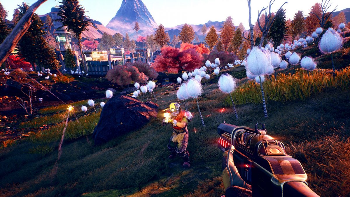 outer worlds switch