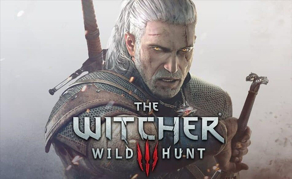 Witcher 3 is free for the PC! .. But with one condition