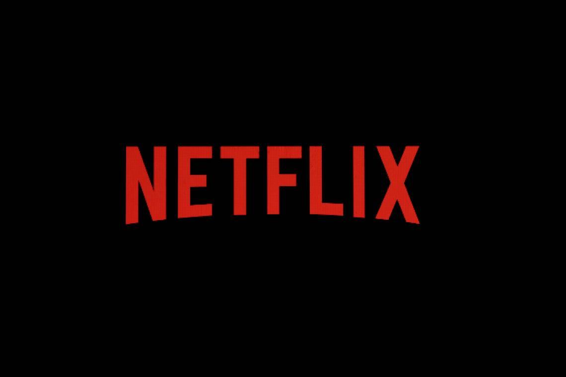 curiosidades Netflix