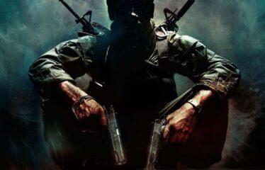 Novo Call Of Duty a caminho? O que já se sabe acerca do jogo?