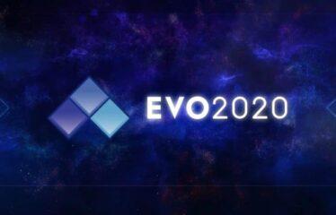 EVO Online foi cancelado? Sim… Mas não foi devido ao COVID-19!