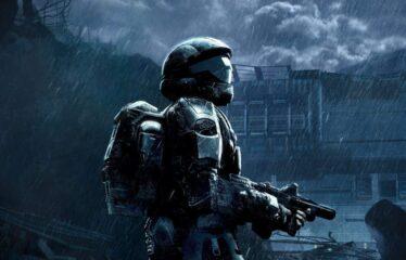 Halo 3 chega ao PC no dia 14 de Julho! O que esperar do jogo?
