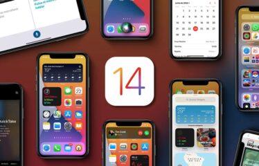 O iOS 14 é um pesadelo para as agências de publicidade!