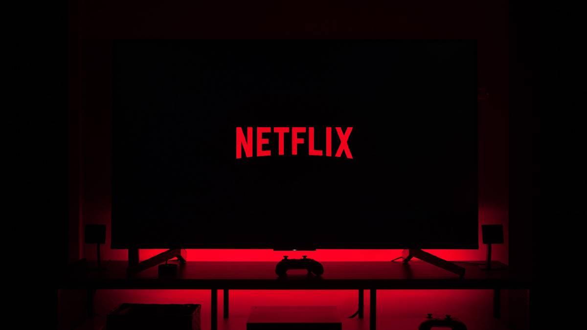 Netflix filmes bolinha