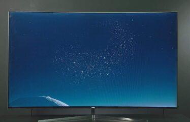 Samsung apostou no QLED, deixando o OLED de lado… Porquê?