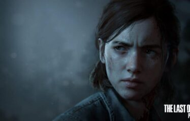 The Last Of Us Part 2 a correr a 60Fps? Veja como seria!