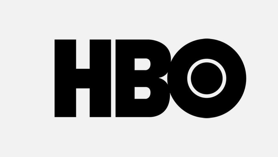 HBO e Netflix