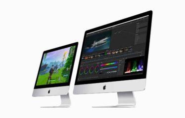 Novo iMac de 27 polegadas vai ter um chip ARM!