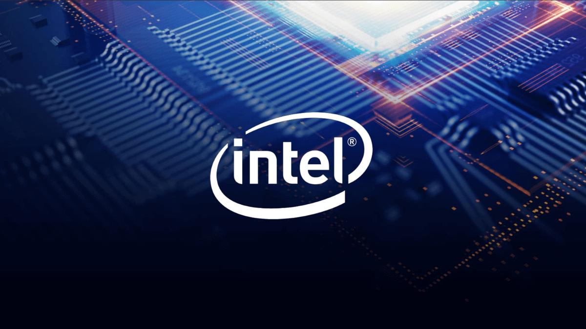 Intel Ryzen