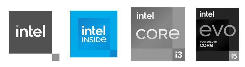 A Intel quer
