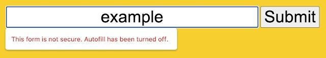 Google Chrome razão