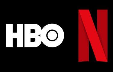 Sem nada para fazer? Veja quais os novos filmes da Netflix e HBO!