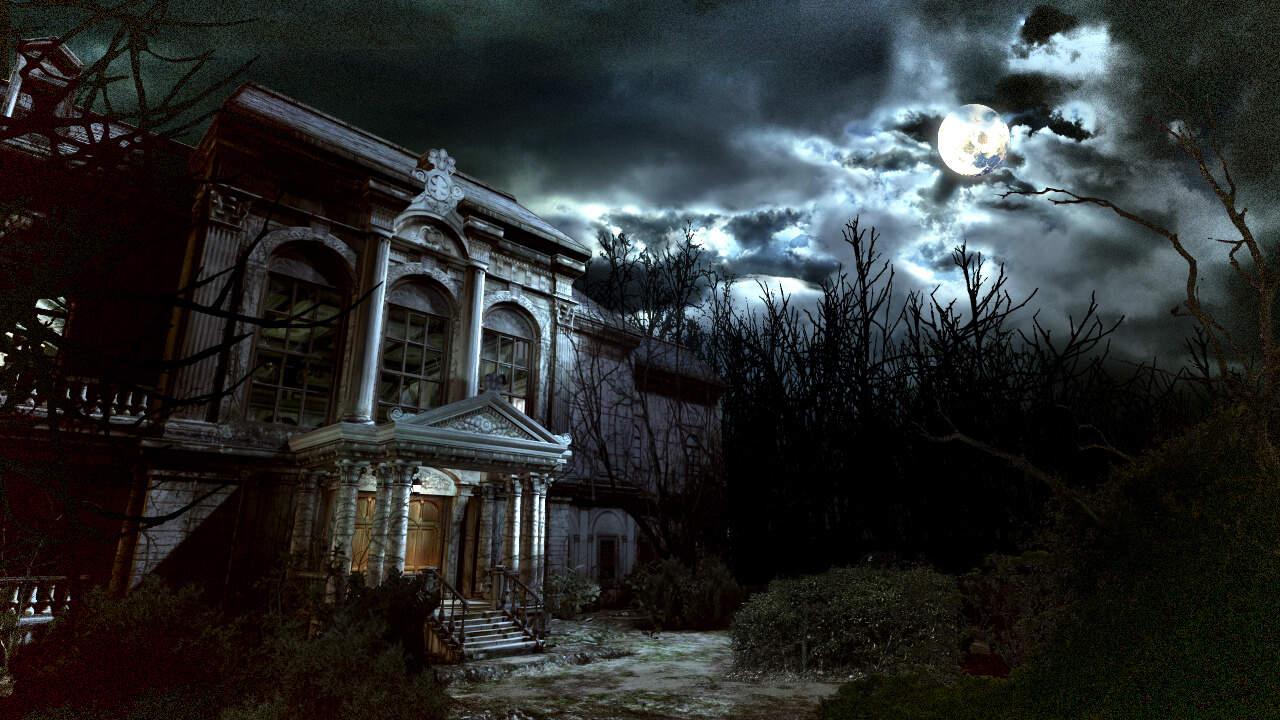 Resident Evil fraudes