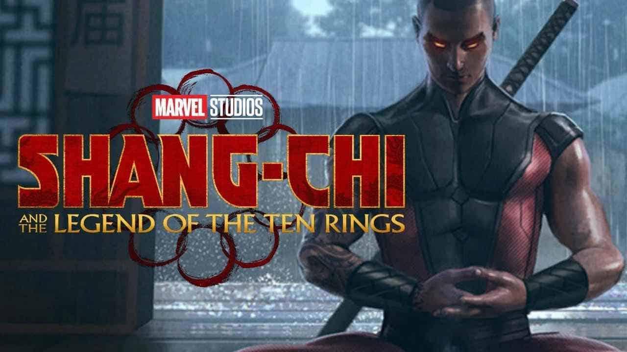 Marvel 4 filmes