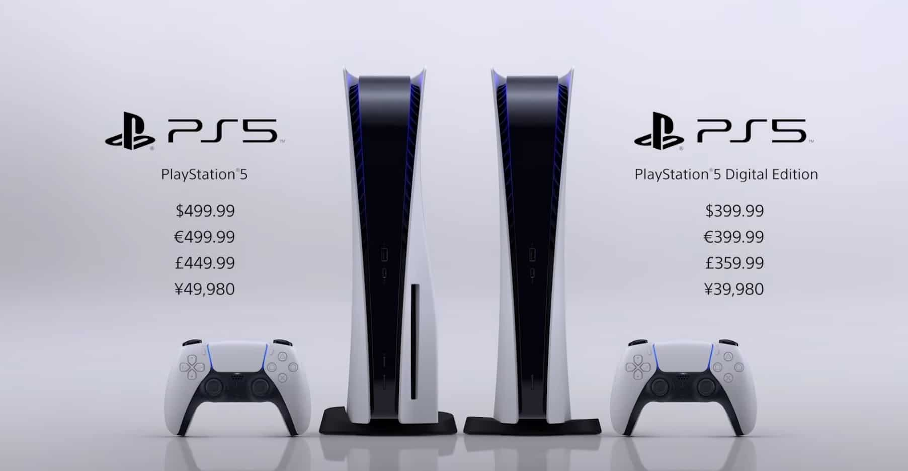 playstation 5 truque