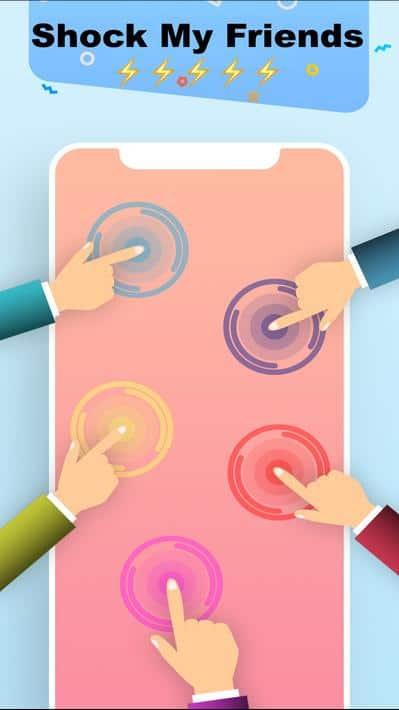 Play Store apps perigosas