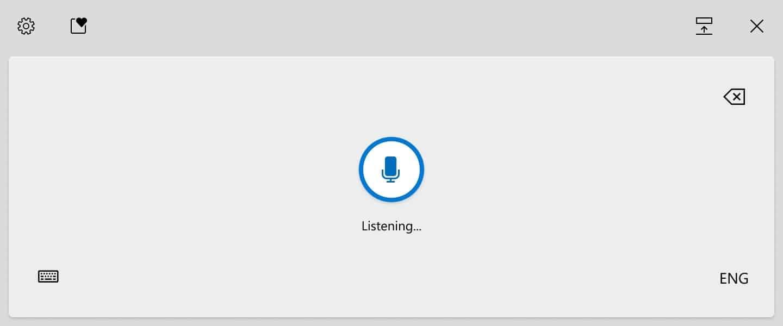 Windows 10x novidades